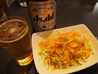 saginomiya-ueno23.jpg