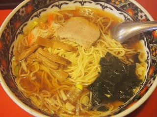 saginomiya-yasukaen2.jpg