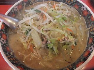 saginomiya-yasukaen4.jpg