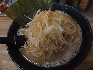 sasazuka-seiya8.jpg
