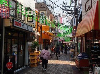 sasazuka-street6.jpg