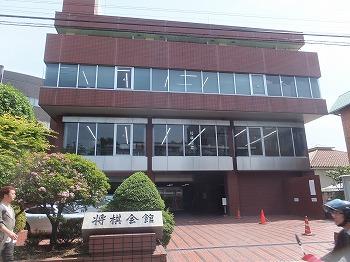 sendagaya-syogi11.jpg