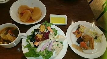 shibuya-cinagro3.jpg