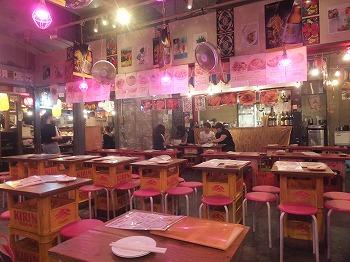 shibuya-daothai2.jpg