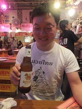 shibuya-daothai3.jpg