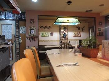 shibuya-furaibo2.jpg