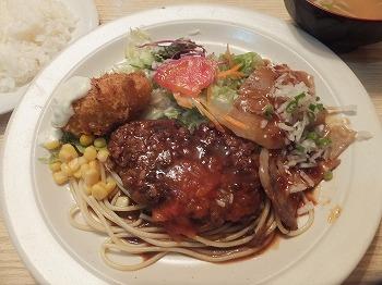 shibuya-furaibo3.jpg