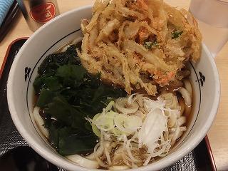 shibuya-hakonesoba9.jpg