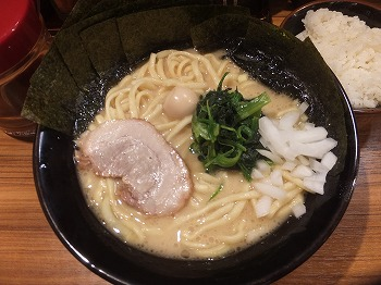 shibuya-ichikakuya2.jpg