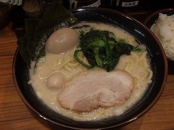 shibuya-ichikakuya3.jpg