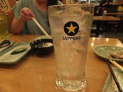 shibuya-ikkenmesakaba10.jpg