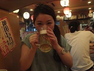 shibuya-ikkenmesakaba15.jpg