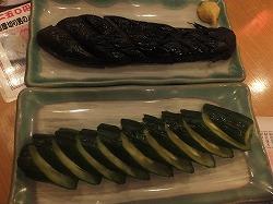 shibuya-ikkenmesakaba16.jpg