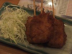 shibuya-ikkenmesakaba17.jpg