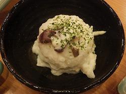 shibuya-ikkenmesakaba19.jpg