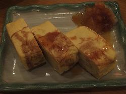 shibuya-ikkenmesakaba21.jpg