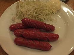 shibuya-ikkenmesakaba22.jpg
