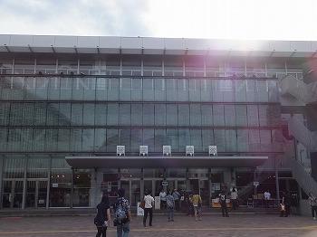 shibuya-kokaido1.jpg