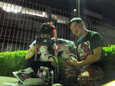 shibuya-kokaido11.jpg