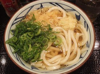 shibuya-marukame12.jpg