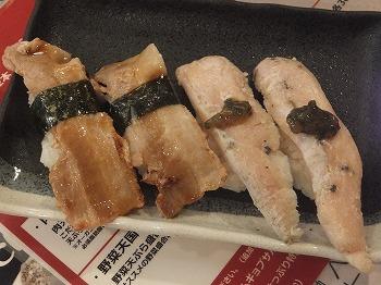shibuya-nikutennokuni10.jpg