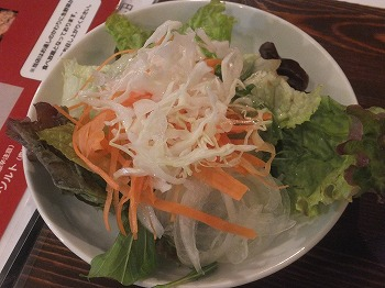 shibuya-nikutennokuni9.jpg