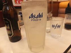 shibuya-ohsho11.jpg
