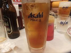 shibuya-ohsho12.jpg