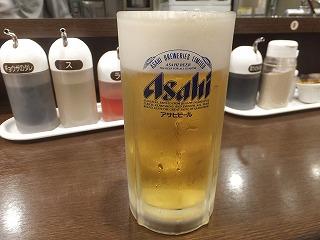 shibuya-ringerhut4.jpg