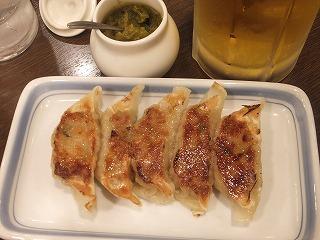 shibuya-ringerhut5.jpg