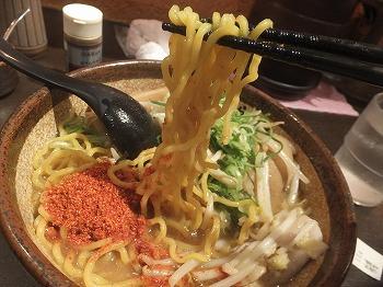 shibuya-shinbusakiya12.jpg