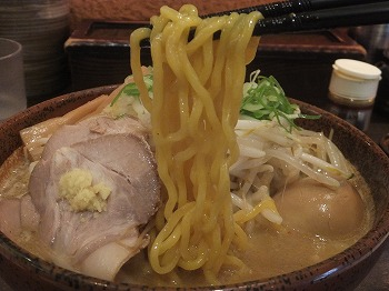 shibuya-shinbusakiya9.jpg