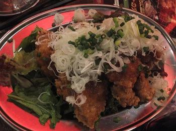 shibuya-shirotareya10.jpg