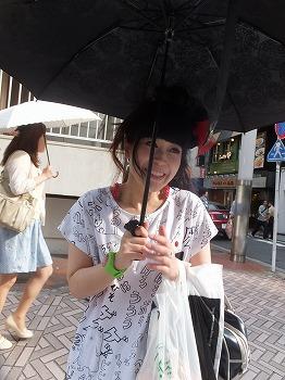 shibuya-street100.jpg