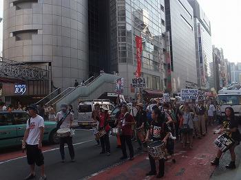 shibuya-street103.jpg