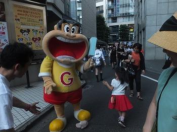 shibuya-street107.jpg