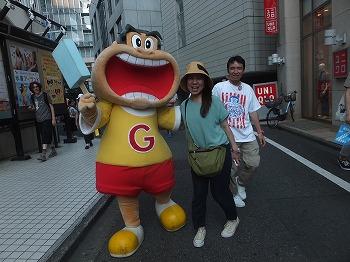 shibuya-street108.jpg