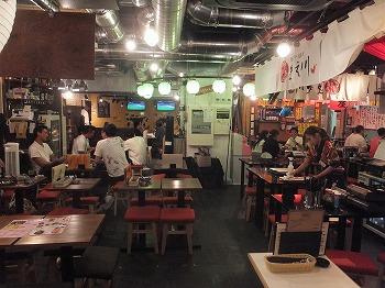 shibuya-street114.jpg