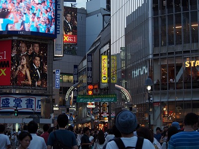 shibuya-street116.jpg