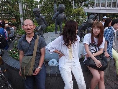 shibuya-street120.jpg