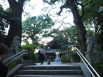 shibuya-street134.jpg