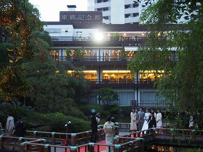 shibuya-street138.jpg