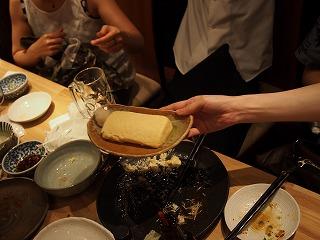 shibuya-teng-sakaba13.jpg