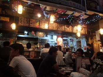 shibuya-tori-beer16.jpg