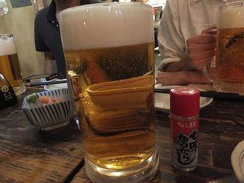 shibuya-tori-beer17.jpg