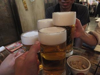 shibuya-tori-beer18.jpg