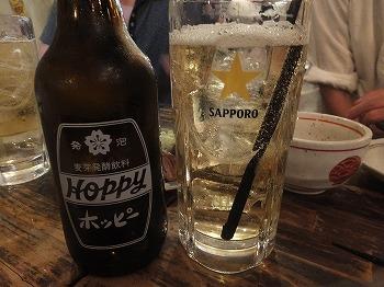 shibuya-tori-beer19.jpg