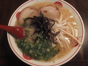 shibuya-tousoba10.jpg