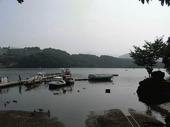 sizuoka-ito0.jpg
