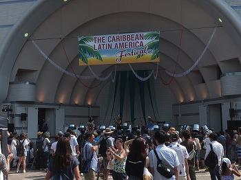the-caribbean-latin-america-street42.jpg